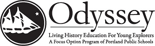 Odyssey Program K-8 School - Portland, Oregon